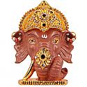 God Idols To Nepal