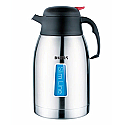 Baltra Coffee Pot (600ml)