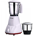 Baltra Mixer Grinder - Speed 3