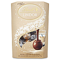 Lindt Lindor Irresistibly Smooth Irish Cream Flavour (Limited Edition)