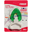 Farlin Gum Soothers (BF-144)