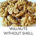 Walnuts Kernels (Without Shell)
