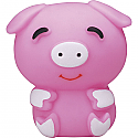 Farlin Squeeze Toy 10 (Pig) (TOY-10)