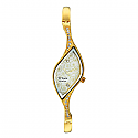Titan Raga  Analog Watch For Women (9710YM01)