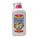 Farlin Feeding Bottle Wash 700ml (BF-200)