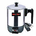 Baltra Electric Jug - Heating Cup (13cm)