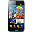 Samsung Galaxy S2 GT-i9100 (Dual Core1.2GHz, 8MP, GPS, Full HD, 16GB)