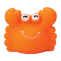 Farlin Squeeze Toy 8 (Crab) (TOY-8)