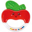 Farlin Rattle Toy Apple (BF-754M)