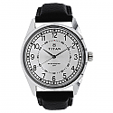 Titan Neo Silver Dial Analog Watch for Men 1729SL01