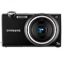 "Samsung ST5000 (14.2MP, 3"" CCD, 7x Opt Zoom)"