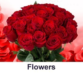 Send Flowers to Nepal