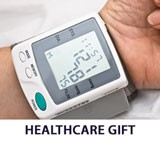 Healthcare Devices Gift for Dad